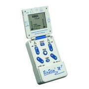BioMedical Life Systems BioStim® M7