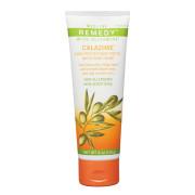 Remedy Calazime Protective Paste