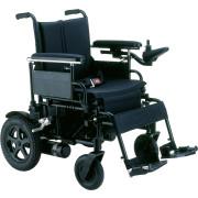 "Cirrus HD 22"" Sling Seat"
