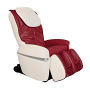 OS-2000 COMBO Zero Gravity Massage Chair