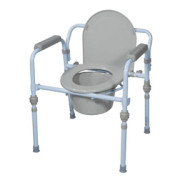 drive-folding-steel-commode-rtl11148kdr