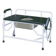 drive-bariatric-extra-large-drop-arm-commode-11132-1