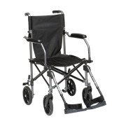 Travelite Chair-N- Bag