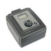 Respironics System One Auto CPAP