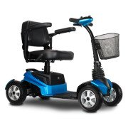RiderXpress 4-Wheel