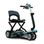TranSport SLA 4-Wheel