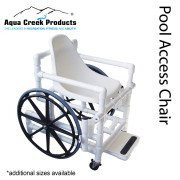 pool-access-chair-F-520SPPS