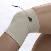 BioKnit® Conductive Fabric Sleeve