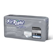 FitRight Active Male Guard