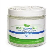FreshWave Continuous Release Gel