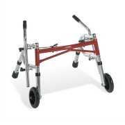 Strider Tyke Pediatric Folding Walker