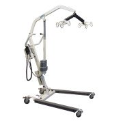 Lumex Easy Electric Patient Lift