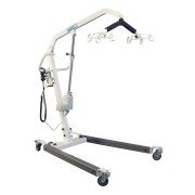 Lumex Easy 600 Heavy Duty Patient Lift