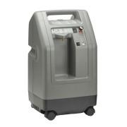 DeVilbiss OSD 5 Liter Oxygen Concentrator