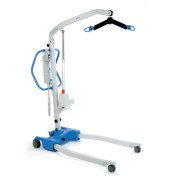 Hoyer Professional Advance-E Portable Electric Patient Lift