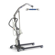 Invacare I-Lift 450 Portable Electric Patient Lift