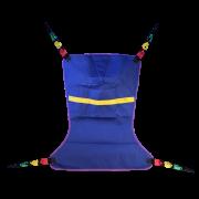 Universal Full Body Sling - Fabric