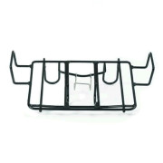 Invacare HomeFill Ready-Rack