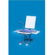 IPB100-petermann-manual-bath-lift-chair-500