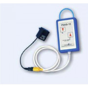 IPB200-IPB300-petermann-battery-electric-charger-cord-controller-pendant