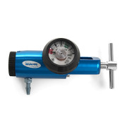 Invacare® Piston Regulator