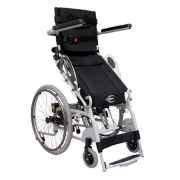 Karman Healthcare Stand-Up Wheelchair X0-101
