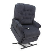 Easy Comfort LC-500 3-Position (Discontinued)
