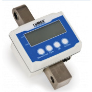 Lumex Digital Scale DSC250 for Electric Patient Lifts