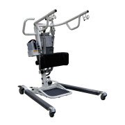 Medline Stand Assist 600