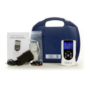 Medline InTENSITY TENS Unit
