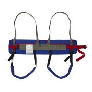 Medline Gait Training Sling-Up to 300 Lb - MDSMGAIT