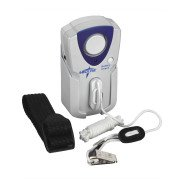 Medline Advantage Magnectic Alarm