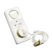 Medline Safety Sentry Alarm