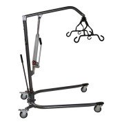 Medline Hydraulic 400 Manual Patient Lift