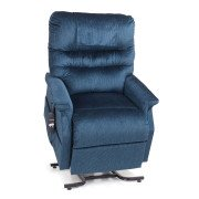 Elara Power Lift Recliner