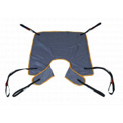 Hoyer Quick Fit Deluxe Sling - Polyester