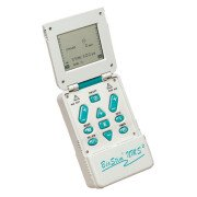 BioMedical Life Systems BioStim-Digital-NMS-Muscle-Stimulator