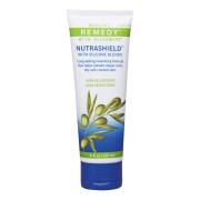 Remedy Nutrashield Skin Protectant