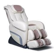 OS-3000 Chiro Massage Chair