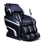 OS-7200H Ultra Curve 3D Deluxe Zero Gravity Massage Chair