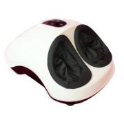 Osaki Foot Reflexology Portable Massager Black