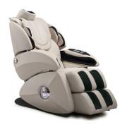 OS-7075R Executive Zero Gravity S-Track Massage Chair