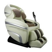 OS-7200CR Pro Zero Gravity Massage Chair