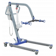 BestLift PL600 Bariatric Electric Lift