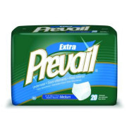 Prevail Extra
