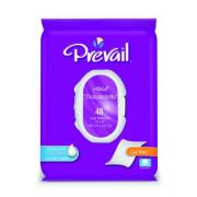 Prevail Premium Washcloths