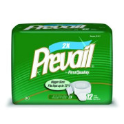 Prevail Specialty