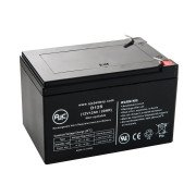 Replacement Battery for Pride Go Go Ultra S44X