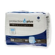 Protection Plus Overnight