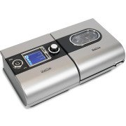 S9 Escape™ CPAP w/H5i™ Humidifier